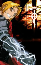 Edward Elric X Reader The miracle worker by XXILoveAnime123