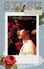 SILSU >> 윤민 >> omegaverse by Soju9703