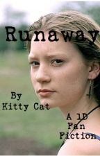 Runaway (A 1D fan fiction) by hate1Dbutlovetheguys