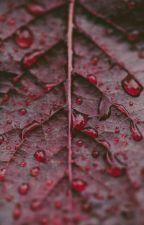 do sangue by larissa041