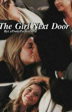 ▪︎The Girl Next Door ▪︎Emison  by xPrettyPerfectGurls