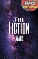 The Fiction Wars III by TheFictionWars