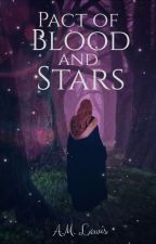 Pact of Blood and Stars by frenchfrogs