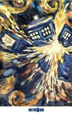 Doctor Who: The Ultimate Fandom by Timeofthedoctor