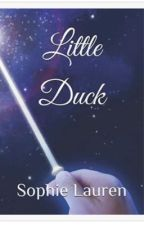 Little Duck by Miss_Indecisive
