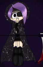 how maika became a creepypasta by Julianne102938