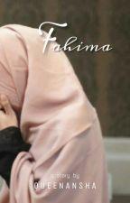 Fahima by queenansha