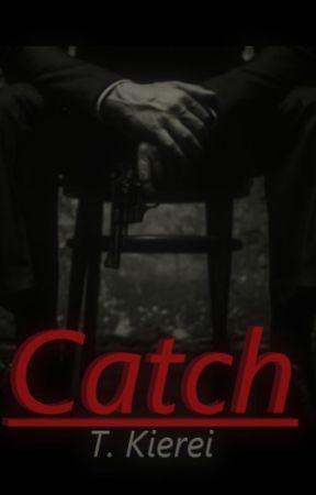 Catch (mxm) by TheoryKierei