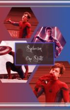 Spiderson One Shots  by multishowsbands