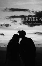 After 4 by HarrysWife1D