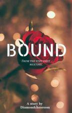 Bound by Diamondcheoreom