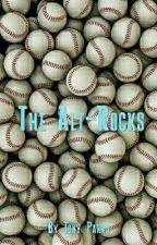 The Alt-Rocks by Tonyparra95QSquad