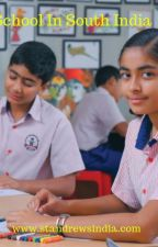 Akira-Support for Learning at Saint Andrew's School Secundarabad by standrewschool