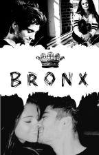 BRONX by SelenaGomezOne1