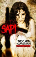 SAPI: THE CLARITA VILLANUEVA STORY || A Hilakbot TV Special by HilakbotTv666