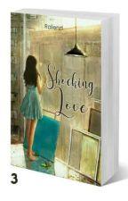 Shocking Love by EMERALD_86