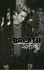 breath taking~danielseavey by kwizseavey