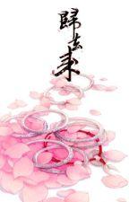 Tiểu thuyết ngôn tình (FULL) by Pinklady18
