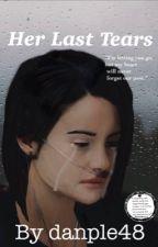 Her last tears (English version) by danple48