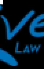 Adjustment of Status by attorneyrivera