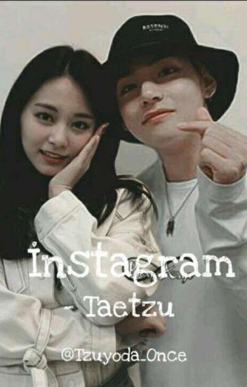 instagram - taetzu ✔✔