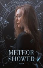 Meteor Shower 。 Graphics [ OPEN ] by tomshoIland