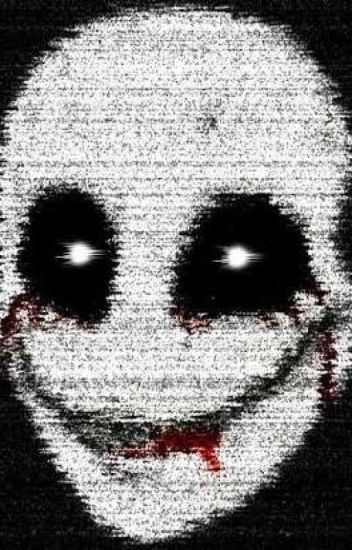 New Short Scary Stories (Most Are Real) - edenstick - Wattpad