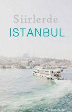 Şiirlerde İstanbul by kubrasahin