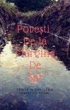 Povești De La Margine De Sat by DanielAndrei82