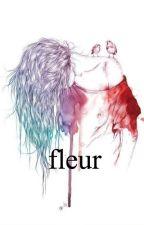 fleur by venice-queen