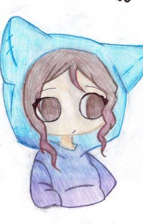 dibujos random by Soyluna23forever