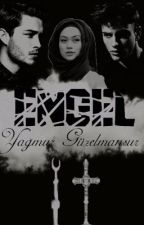 ENGEL by Pinhan19