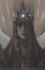 Valar Rising by AverageHouseplant