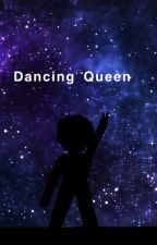 Dancing Queen (mithross smut ) by Rainbownarwal0w0