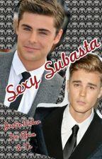 ''Sexy Subasta'' Justin Bieber, Zac Efron & Tu {TERMINADA} by IaraYavarone