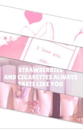 nicotine || quarantine sequel || yandere x reader  by Yuunaxox