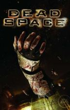 Dead Space RP by lolcram11