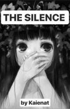 The Silence by KainatRahimi