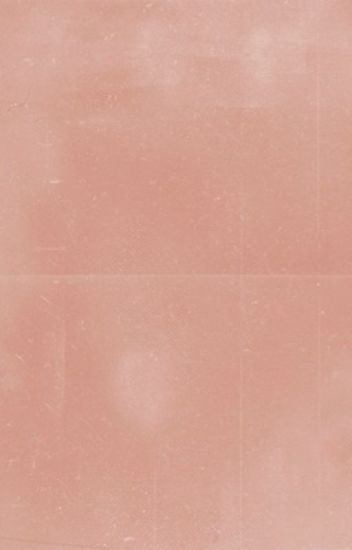 arabesque~brady farrar