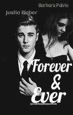 Forever & Ever ➳ Epílogo IR by l0veshood_