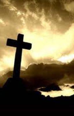 As a Christian