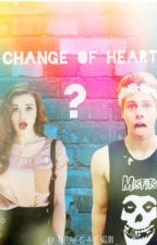 Change of heart? by Taelah-Is-A-Penguin