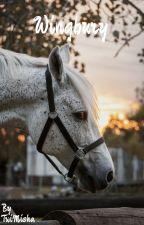 Wingbury | An Equestrian Story by TwiMishaMations