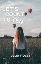 LET'S COUNT TO TEN | ongoing by -yieldindigo