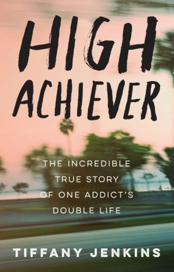 PDF] High Achiever By Tiffany Jenkins Free eBook Download