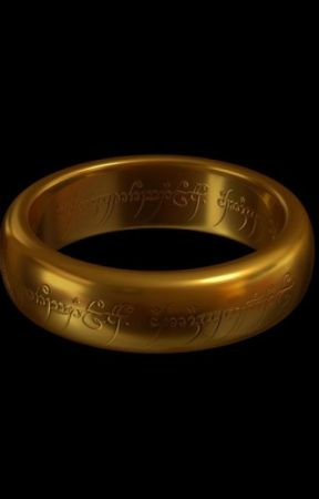 Tolkien Universe x Reader (Lovers of middle earth) - Return