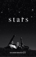 stars by awwlukey