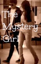 The Mystery Girl (short story) by myharthart
