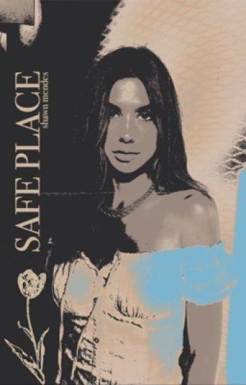 Safe Place ; SM