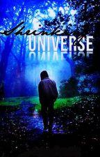Shrinking Universe by KurisutaruRivaa